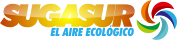 Sugasur Logo